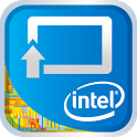 Intel® Pair & Share icon