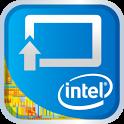 Intel® Pair & Share icon