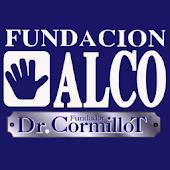 Fundación ALCO
