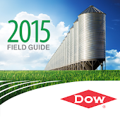 Dow Agro CA Field Guide