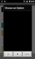 Screenshot of Colors PRO Key