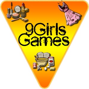 9 Girls Games for PC and MAC