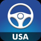 Traffic Smart USA