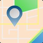 GoMap.az icon