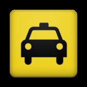 TaxiMap