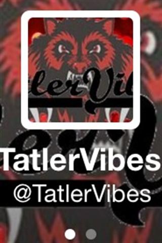LHS Tatler Vibes
