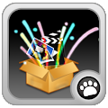 Free Magic Box (Hidden photos) APK for Windows 8