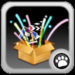 Magic Box (Hidden photos) 1.10.2 Apk