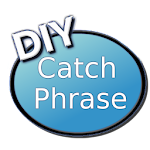 DIY Catch Phrase Free