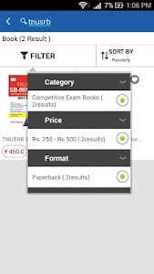 Sura Books screenshot 7