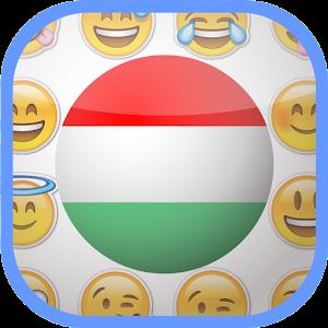 JelKvíz – Találd ki! — Magyar for PC and MAC