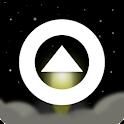 Jetpack Launcher logo