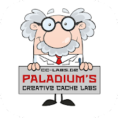 Paladium's cc-labs