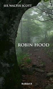 LIBRO GRATIS: ROBIN HOOD