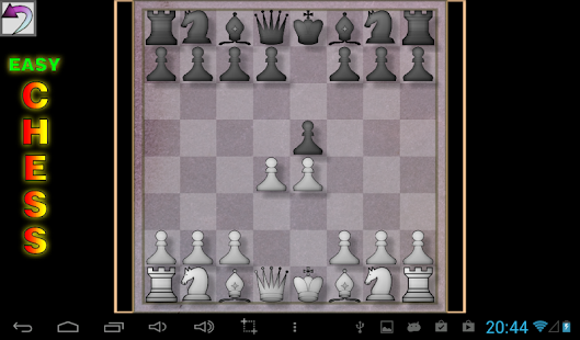 red chess 價位