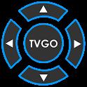 Tvgo Live Tv icon