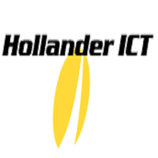 HollanderICT - App