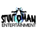 Stuntman Entertainment logo
