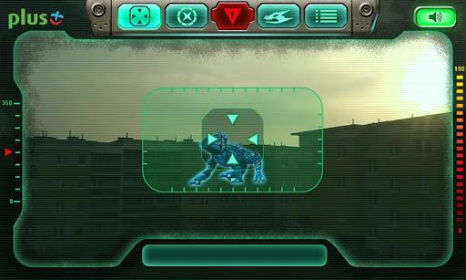 LTEch Hunter