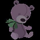 Children's Play icon