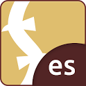 elSednice SKGO icon