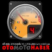 oToMoTo Haber