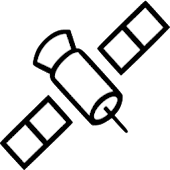 GPS Logger Lite