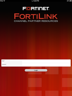 FortiLink