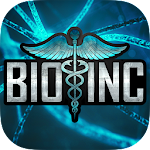 Bio Inc. - Biomedical Game v2.065