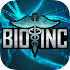 Bio Inc. - Biomedical Game v2.066