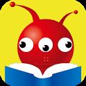隨身e冊 e Reading Now-多媒體電子書刊閱讀軟體 icon