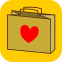 Grocery Photo Shopping List icon