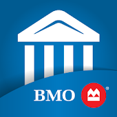 App BMO Mobile Banking APK for Kindle