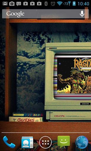 C64 Load-O-Matic FREE