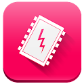 One Touch RAM Booster icon