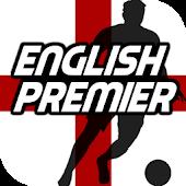 English Premier