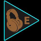 E Player Soil (Skin)