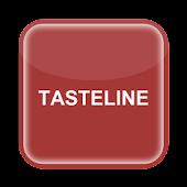 Tasteline Recept