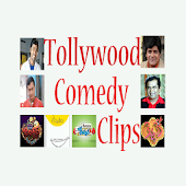 Tollywood Comedy