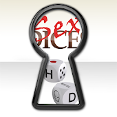 Sex Dices HD