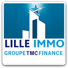 LILLE IMMO icon