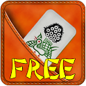 Mahjong Pocket Genius Free icon