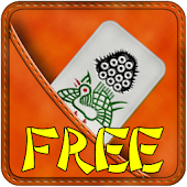 Mahjong Pocket Genius Free