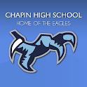 Chapin High School
