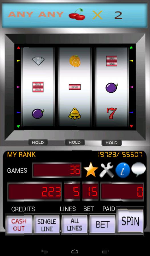 Slot machine sound effect youtube : Poker tournaments 2018 florida