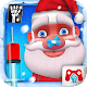 Crazy Christmas Hospital v1.1.3