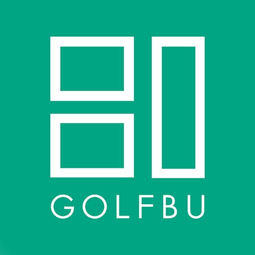 ゴルフ部 ~ゴルフ好きな大人たちが集う ソーシャル部活動~ 社交 App LOGO-硬是要APP