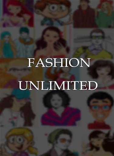 玩攝影App|照片時尚無限™免費|APP試玩