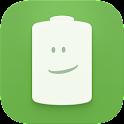 DORADO Battery Master icon