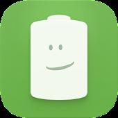 DORADO Battery Master | Saver